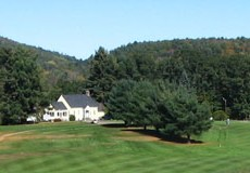 Carter Golf Club