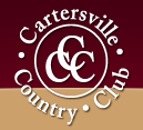 Cartersville-country-club.png