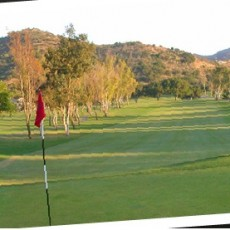 Castle Creek Golf Club1