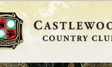 Castlewood-Country-Club11.png