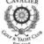 Cavalier Golf & Yacht Club