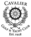 Cavalier-Golf-Yacht-Club.png