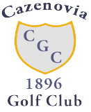 Cazenovia-Golf-Club.png