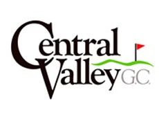 Central-Valley-Golf-Club.jpg