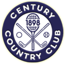 Century-Country-Club.png