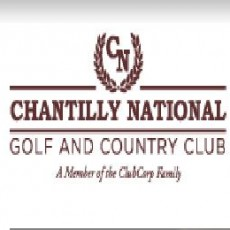 Chantilly-National-Golf.jpg