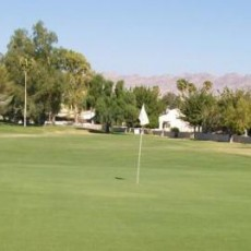 Source: http://www.chaparralgolf.com/course/