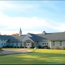 Charles-River-Country-Club.jpg