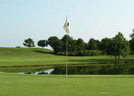 Charles-T.-Myers-Golf-Course.jpg