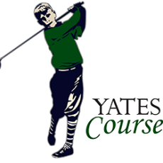 Charliue-Yates-Golf-Course.png