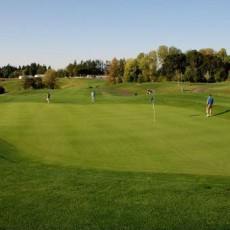 Chehalem-Glenn-Golf-Course.jpg