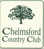Chelmsford-Country-Club.jpg