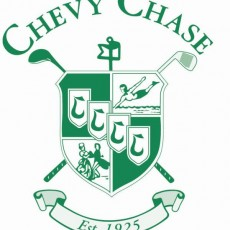 Chevy-Chase-Country-Club.jpg
