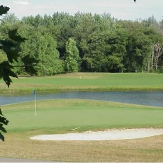 Chisholm-Hills-Golf-Club.jpg