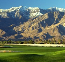 Cimarron-Golf-Resort.jpg