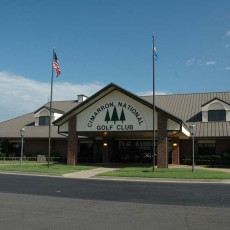 Cimarron-National-Golf-Club.jpg