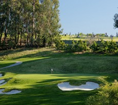 Claremont-Country-Club1.jpg
