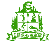 Club Green Meadows