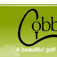 Cobblestone Creek Golf Club