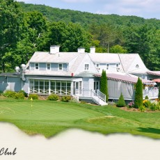 Cohasse-Country-Club.jpg