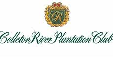 Colleton-River-Plantation-Country-Club1.jpg