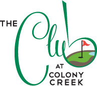 Colony-Creek-Country-Club.png