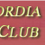 Concordia-gold-course.png