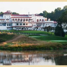 Congressional-Country-Club.jpg