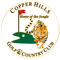 Copper Hills Golf and Country Club