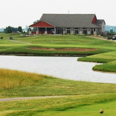 Copper-Ridge-Golf-Club.jpg