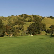 Corral-De-Tierra-Country-Club.jpg