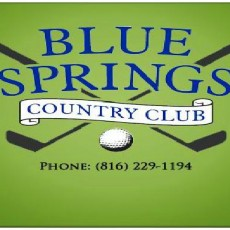 Country-Club-of-Blue-Springs.jpg