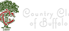 Country Club of Buffalo