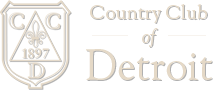 Country-Club-of-Detroit.png