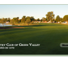 source: http://www.countryclubofgreenvalley.org