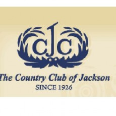 Country-Club-of-Jackson.jpg