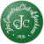Country-Club-of-Jackson.png