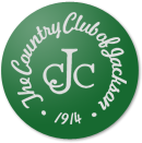 Country Club of Jackson