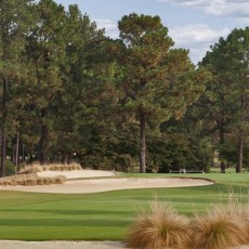 Country-Club-of-Whispering-Pines2.jpg