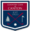 Country Club of canton