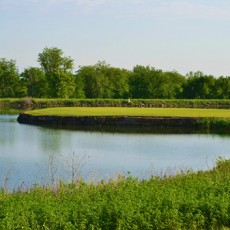 Country Creek Golf Club