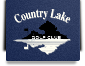 Country-Lake-Golf-Course.png