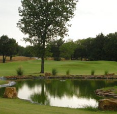 Country View Golf Course