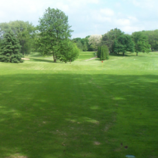 Country_Club_of_Beloit_260050.png