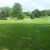 Country_Club_of_Beloit_260050