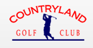 Countrylang golf club