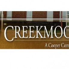 Creekmoor Golf Course