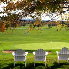 Crestview-Country-Club.jpg