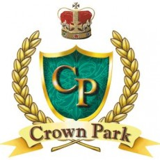 Crown-Park-Golf-Club.jpg