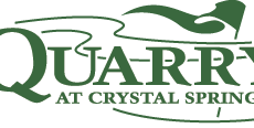 Crystal-Springs-Quarry-Golf-Course.png